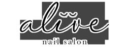 nail salon alive